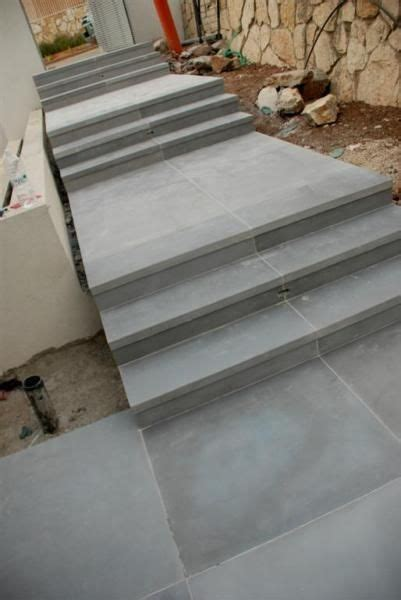 ideas   stairs  pinterest stairs