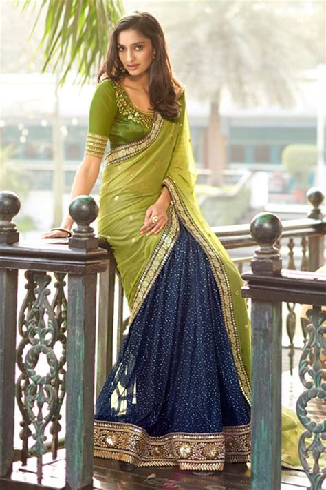 25 best ideas about designer sarees on blouse designs saree blouse and indian