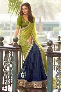 Best 25+ Designer sarees ideas on Pinterest | Sarees ...