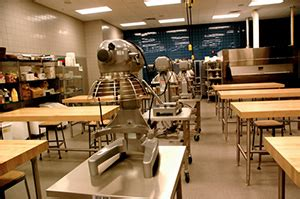 pastry kitchen design facilities trident technical college 1423