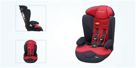 siege auto trianos siège auto trianos bébé pas cher bébé confort outlet