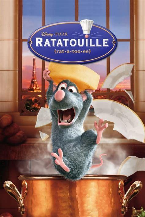 25 best ideas about ratatouille on ratatouille 2007 ratatouille and