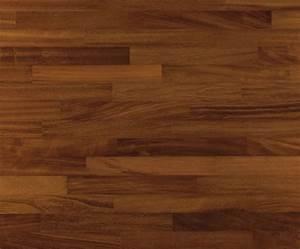 iroko hardwood flooring boen uk esi interior design With cfm floors