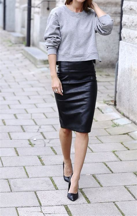 1000 ideas about pencil skirts on skirts and polyvore
