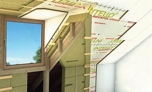 Rolladenkasten Altbau Erneuern : gaube bauen dachgaube bauen mehr wohnfl che durch gaube im dachgeschoss gaube selber bauen so ~ Orissabook.com Haus und Dekorationen