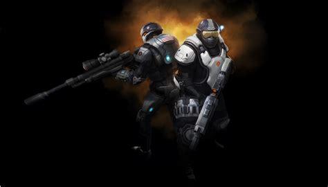 xcom enemy unknown concept commando xbox eu gdi 1280px ps3 colonel pre order games ew game pc vs trailer alien