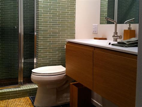 Modern Bathroom Ideas Images by 27 Amazing Ideas And Pictures Of Mid Century Modern
