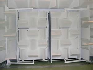Porte Anti Bruit : pour toutes d informations ou questions compl mentaires ~ Premium-room.com Idées de Décoration