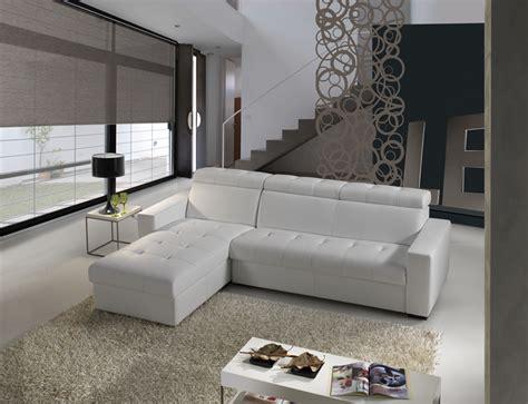 canapé d angle petit espace canapé lit le guide