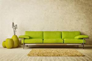 Welche Pflanzen Passen Gut Zu Hortensien : farben die zu gr n passen welche farben passen zu gr n ~ Lizthompson.info Haus und Dekorationen