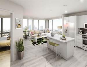 Best Boston Apartments Freshome