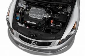 2010 Honda Accord Reviews