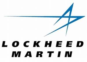Lockheed Martin Makes Moves Abroad - Business Bigwigs