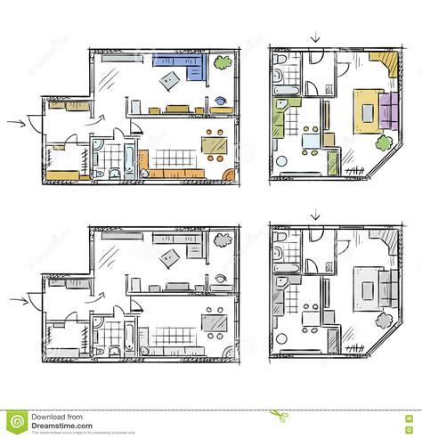 logiciel agencement cuisine plan des meubles fenrez com gt sammlung design zeichnungen als inspirierendes design für