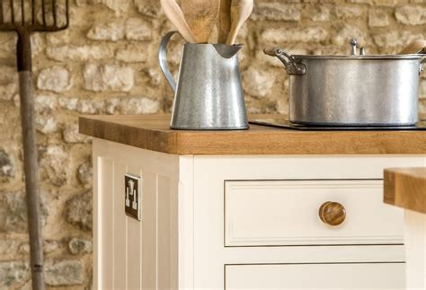 country kitchens cabinets beading on traditional kitchen cabinets sustainable kitchens 2930