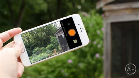 to take better iphone pictures how to take better hdr photos with hydra for iphone