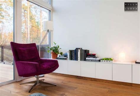 Ikea Metod Arbeitszimmer by K 252 Chenserie Method Im Wohnzimmer Einrichten Und Wohnen