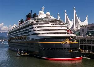 Disney Cruise Deals   Money