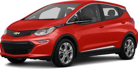 Compare free chevrolet volt insurance quotes online. Used 2018 Chevrolet Bolt EV LT Hatchback 4D Prices | Kelley Blue Book
