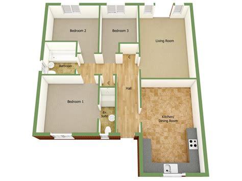 floor plans  plans  house floor plans