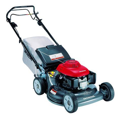 Honda Hrt216 Lawn Mower Parts