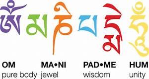 Buddhist & Tibetan Jewelry - Blog