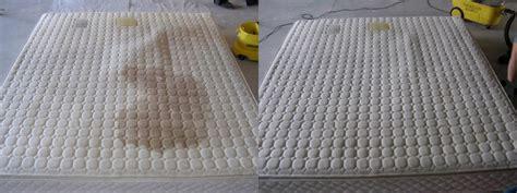 nettoyer un matelas comment nettoyer un matelas rapidement comment maison
