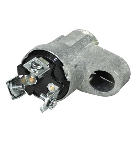 Ignition Switch Original Type Classic Chevy Truck Parts