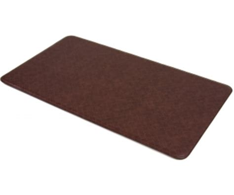 cushioned floor mats for kitchen polyurethane anti slip mat kitchen floor mats foam mat 8527