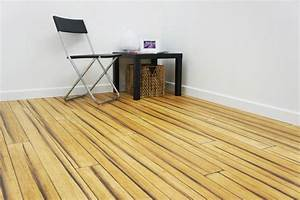 What is the best way to clean my bamboo floor bamboo flo for How do you clean a bamboo floor