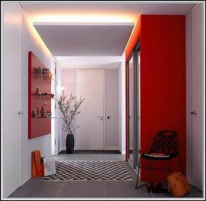 Led Leisten Dimmbar : lichtleisten indirekte beleuchtung dimmbar wohn design ~ Buech-reservation.com Haus und Dekorationen