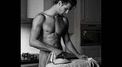du bruit dans la cuisine montpellier plus un homme fait le menage moins il a de rapports sexuels