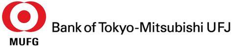 Tokyo Mitsubishi Ufj by Graduate Program Banking And Finance Bank Of Tokyo