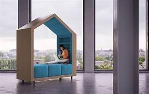 Bibliothèque Sur Roulette : biblioth que mobile design sur roulettes ~ Teatrodelosmanantiales.com Idées de Décoration