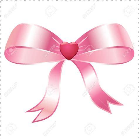 clipart immagini cuori rosa clipart collection