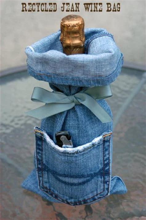 denim interior trends ways  recycle  crafts  decor