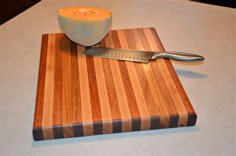 cutting board countertop 18 diy designs to build wooden countertops guide patterns