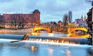 Teilzeit Jobs Nürnberg : stadt n rnberg mitarbeiter m w in der ffentlichkeitsarbeit ~ Watch28wear.com Haus und Dekorationen