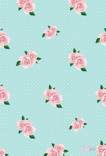 December 7, 2019 edit this post. Cute flower pattern | Flower wallpaper, Iphone wallpaper, Iphone wallpaper vintage
