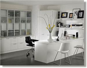 contemporary home office furniture design bookmark 14565 With modern home office design ideas