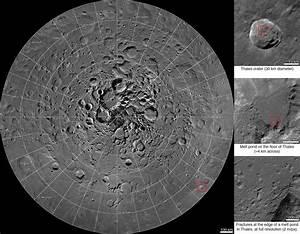 moon-north-pole-lro-mosaic.jpg?1395258075