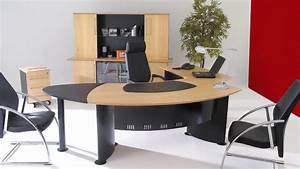Office designs pictures 2013 office designs furniture for Office designer furniture