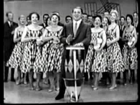 perry como voice perry como a still small voice k pop lyrics song