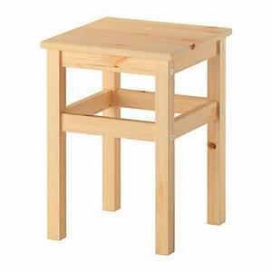 Stuhl Sitzhöhe 50 Cm : barhocker holz mit oder ohne lehne ~ Markanthonyermac.com Haus und Dekorationen