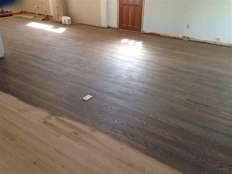 flooring jacksonville wood flooring jacksonville gurus floor