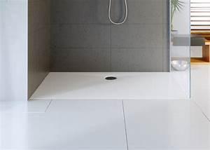 Duschwanne Oder Geflieste Dusche : hsk duschkabinenbau kg ihr spezialist f r duschkabinen duschwannen armaturen ~ Sanjose-hotels-ca.com Haus und Dekorationen