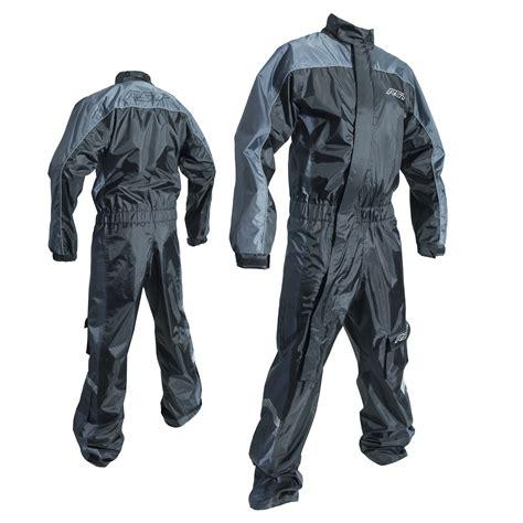waterproof bike suit rst motorcycle waterproofs waterproof suit