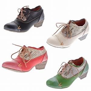 Schuhschrank Für Viele Schuhe : tma damen echtleder pumps viele farben tma 6161 leder ~ Pilothousefishingboats.com Haus und Dekorationen