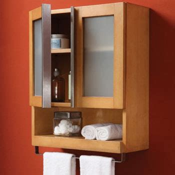 kitchen cabinet designs pictures decolav 5248 mpl tyson wall cabinet maple faucetdepot 5248