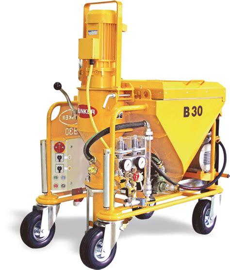 machines et materiels pour revetements les fournisseurs grossistes et fabricants sur hellopro